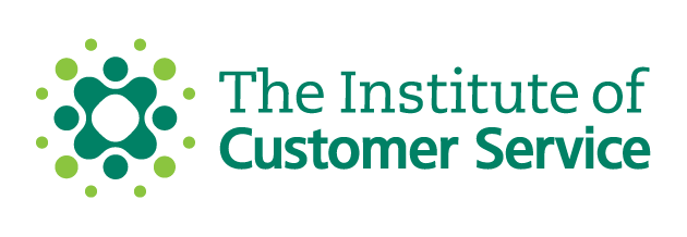 The Institute of Customer Service