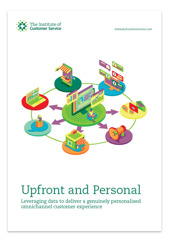 upfront-personal-cover
